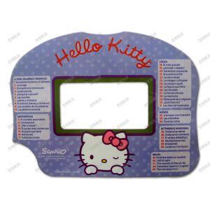 供应玩具面板 早教机面板 点读机面板 益智玩具面板 学习机面板