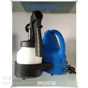 供应郑州装修除甲醛、新房除异味、装修甲醛检测