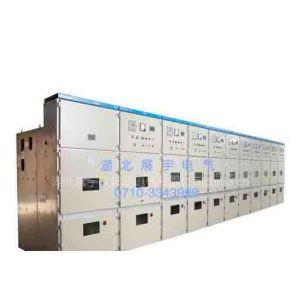 供应高压开关柜KYN28-12 精品配电柜厂家直销 品质保障值得信赖湖北展宇