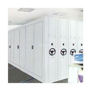 供应开封密集架书架档案密集柜不锈钢中药品柜电子密码存包柜文件柜更衣柜15003896885