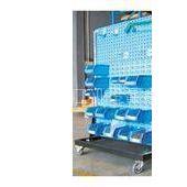 供应物料架 双面物料架 工具物料架 移动物料架生产商