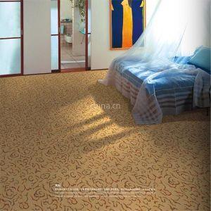 供应上海酒店宾馆羊毛满铺地毯 上海地毯厂家
