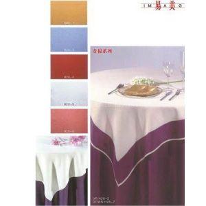 厨房用纺织品