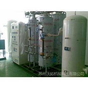 供应|空分设备|苏州制氮机|制氮机|氮气发生装置|氮气|氢气|保养|维修