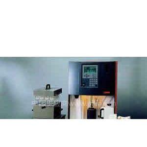 Foss 丹麦福斯 全自动凯氏定氮仪
