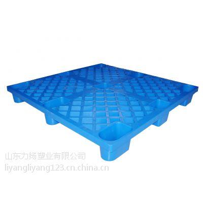 济南超市专用塑料垫板、塑料托盘、超市垫板专业生产厂家