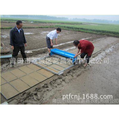 水稻播种机 手推式水稻播种机器 1.2米
