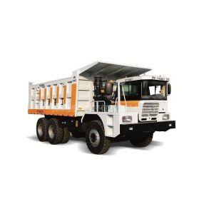 供应露天矿车辆计数设备、矿区车辆计次系统、运输车考勤计数系统