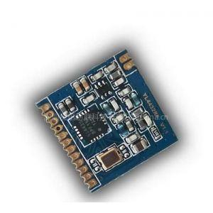 无线模块|无线数传电台|无线智能管理|无线收发|无线组网模块|低功耗无线抄表模块