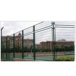 供应金属护栏网 护栏网厂家 护栏网价格