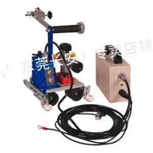 供应东莞氩弧焊机批发零售   东莞气动式点焊机批发  等离子切割机批发