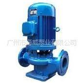 供应生活管道泵选型及价格-***常用的管道增压泵