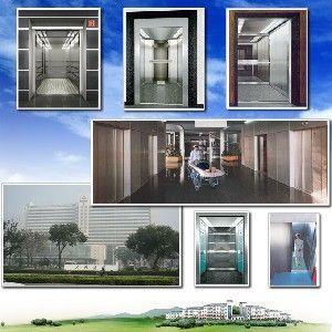 供应【专业销售】安徽医用电梯拆除回收|安徽医用电梯维修厂商