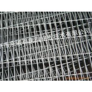京城瑞康公司---供应热镀锌钢格板