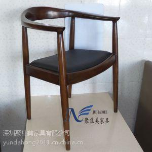 供应餐桌椅|餐厅桌椅|快餐店桌椅|西餐厅桌椅|茶餐厅桌椅