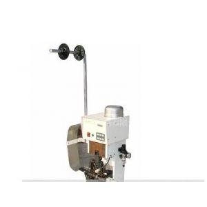 供应JS-1500环保型 连续剥皮打端机