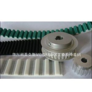 供应家电制造设备工业皮带