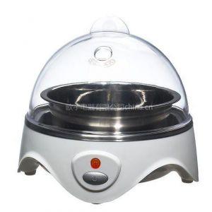 供应煮蛋器不锈钢蛋碗