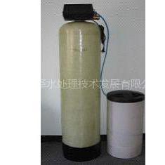 供应软化水装置,水处理设备,水处理