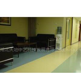 供应环保地板 PVC地板 武汉PVC地板 商用卷材