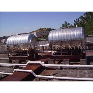 供应龙派一体化生活污水处理设备使用方法