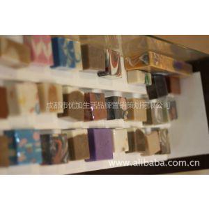 供应告别传统泛滥项目,皂生活打造我的创意DIY小店梦