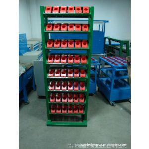 供应工位器具=广州双斜式刀具架 东莞单斜式刀具架 机床刀具架