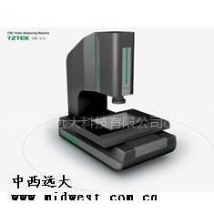 中西供应自动影像测量仪CN61M/VME222
