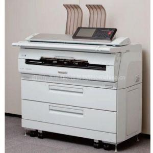 供应 全新一代精工LP1030工程复印机全新面世,面临考验