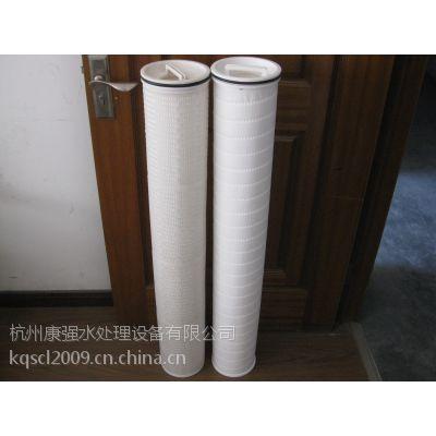 供应广泛运用于电厂的 大流量保安过滤器 北京