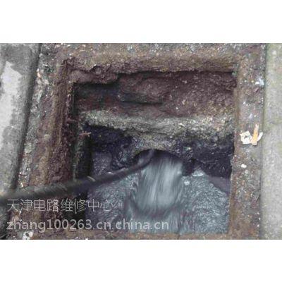 静海健康产业园抽粪,管道疏通,工地抽污水