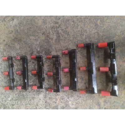 【刮板机螺栓厂家/66S-8螺栓/报价66S-8螺栓/价格66S-8螺栓型号】