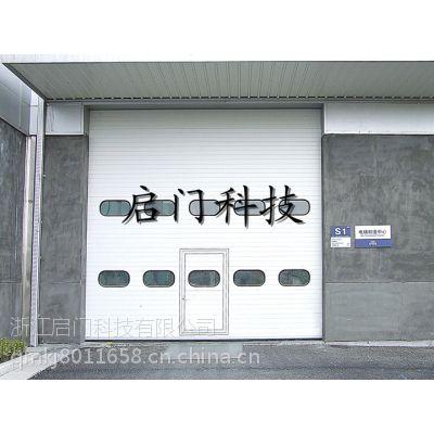 淮北品牌优质提升门,厂家批发价格、地址、电话