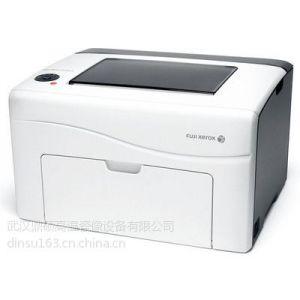 供应吉林内蒙古安徽江苏贵州激光瓷像激光瓷粉激光瓷像打印机激光烤瓷像设备技术
