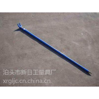 广州铁路撬棍-太原钢制大撬棍-西安球墨铸铁雨水篦子生产厂家