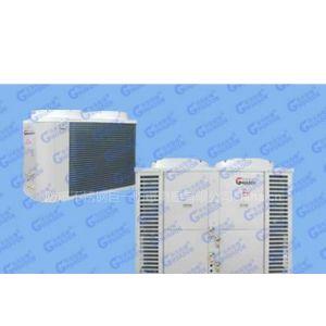 供应BK系列防爆智能多联中央空调