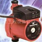供应上海经销进口冷热水加压泵增压泵管道增压泵