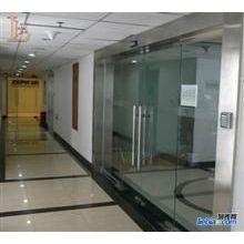 供应上海徐汇区南丹路玻璃门门禁安装维修公司
