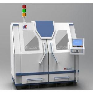 供应工业设计 机床设备设计 机械设备产品设计