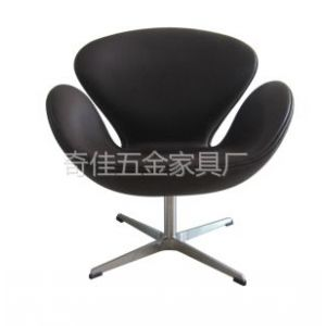 供应AC-10010吧椅、酒吧椅、时尚吧椅、茶餐厅吧椅、会所吧椅、不锈钢吧椅