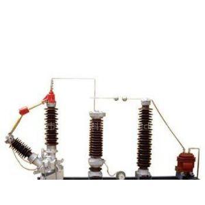 供应YAC-ZBH变压器中性点接地保护装置