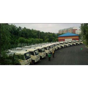 供应专业鲜奶运输车 蔬菜运输车