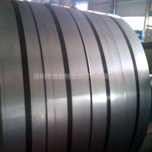 供应国产宝钢环保SK5弹簧钢方棒