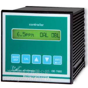 供应OD7685匹磁溶氧仪,OD7635,SZ654.1溶氧电极