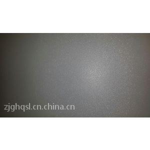 供应低烟阻燃ABS/PC合金板材