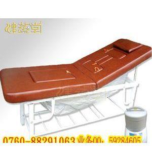 供应熏蒸床,美容床,按摩床,理疗床,蒸汽床