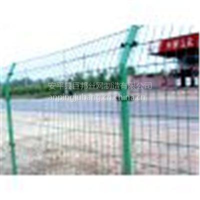 供应供应公路护栏网高速公路铁路护栏隔离珊规格型号齐全