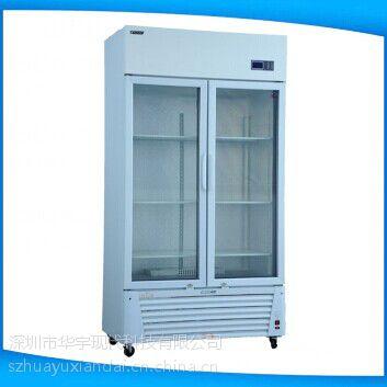 恒温恒湿养护 标准恒温恒湿养护箱