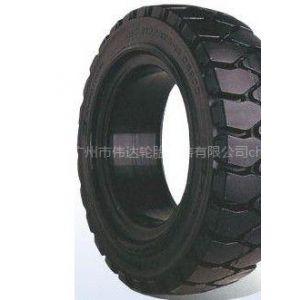 供应 低价批发/韩泰/轮胎等其它轮胎