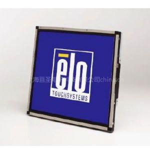 供应ELO  ET1939 L嵌入式触摸显示器 ,触摸屏